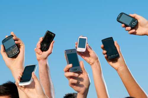 Parity Signer 2.0 превращает старые телефоны в аппаратные крипто-кошельки