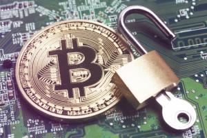Blockstream осуществила первую пиринговую trustless-транзакцию по форварду на биткоин