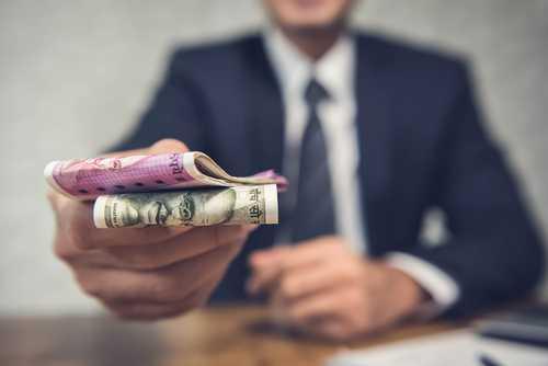 Биржа Coinsecure начинает выплачивать компенсации пользователям