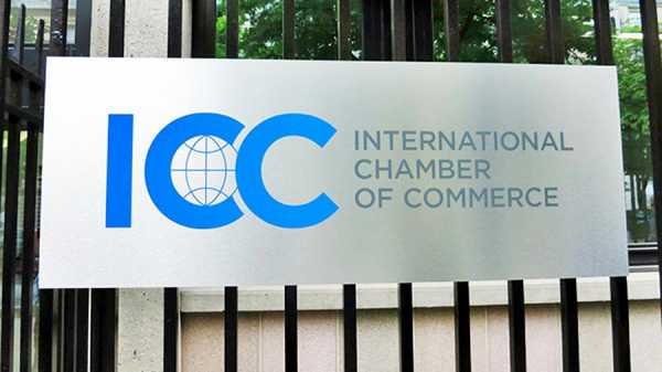 Международная торговая палата использует блокчейн для сокращения выбросов углерода в коммерческой авиации