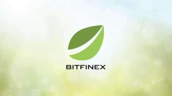 Bitfinex объявила о запуске бессрочных свопов на индексы европейских фондовых рынков