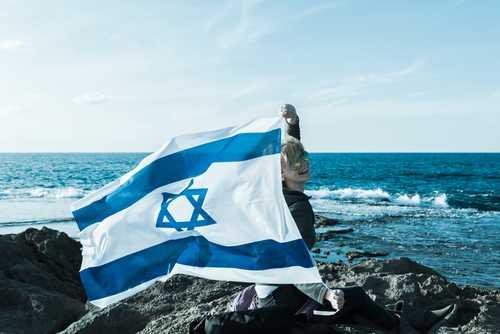 Израиль будет препятствовать появлению крипто-компаний в индексах Тель-Авивской фондовой биржи