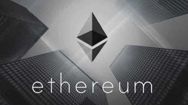 Ethereum прогноз и аналитика ETH/USD на 1 февраля 2019