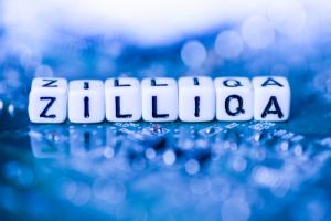 Zilliqa растёт в преддверии запуска смарт-контрактов и интеграции в кошельки Ledger