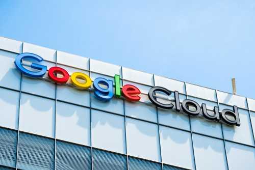 Инструменты блокчейн-стартапа Digital Asset интегрированы в платформу Google Cloud