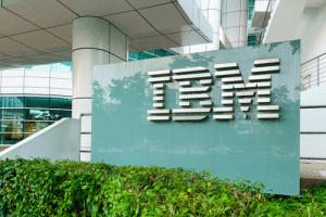 Шесть банков заявили о намерении выпустить стейблкоины на блокчейн-платформе IBM