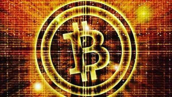 Bitcoin BTC/USD прогноз на сегодня 27 мая 2019 | BELINVESTOR.COM