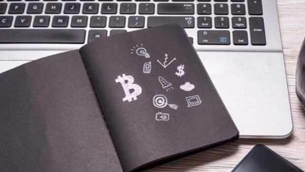 Bitcoin прогноз и аналитика BTC/USD на 10 апреля 2019