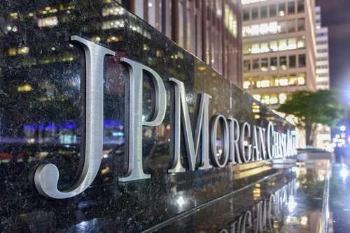 К тесту блокчейн-платежей JPMorgan присоединились ещё 75 банков