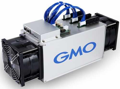 Новый протокол Monero прошёл первый аудит сторонней компании