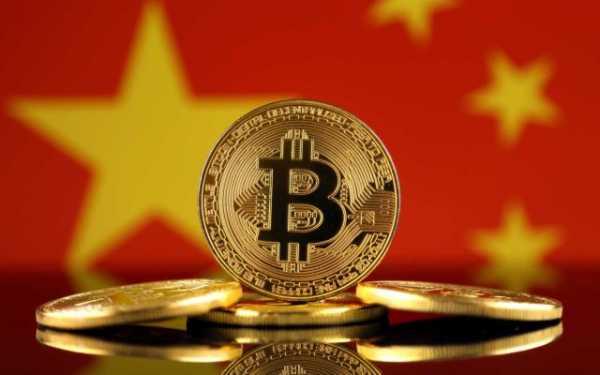 Глава CryptoQuant: Биткоин может ждать новая волна распродаж
