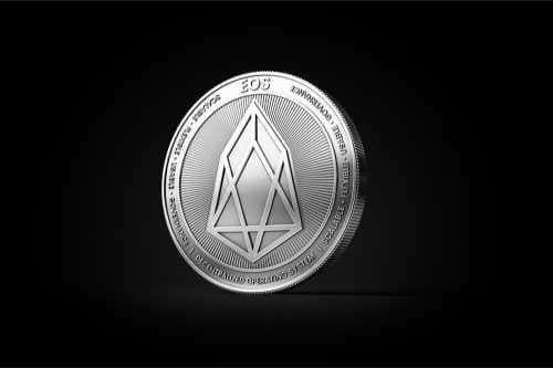Ripple инвестировал $25 млн XRP в фонд венчурной компании Blockchain Capital