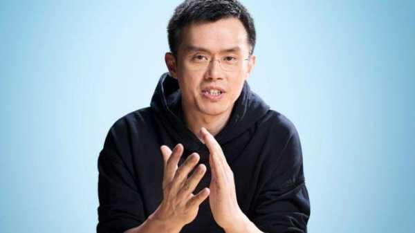 Чанпэн Чжао: Питер Шифф делает хорошую рекламу биткоину