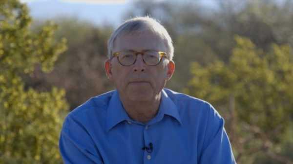 Питер Брандт: Биткоин хуже кукурузы