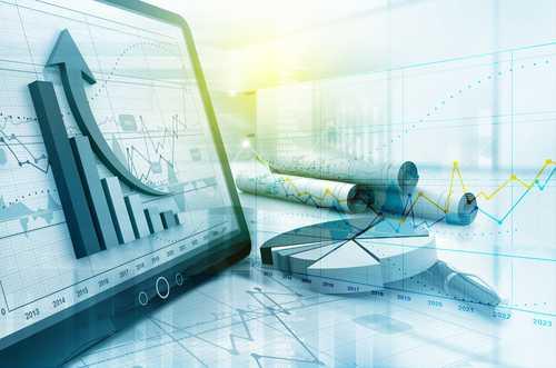 Биржа Huobi запускает инвестиционный продукт на базе своего нового индекса
