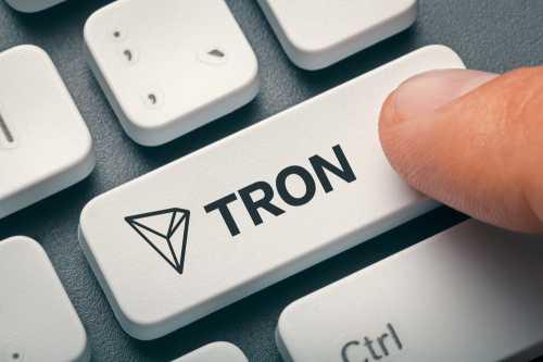 CEO Tron: сеть ожидает 400-процентный рост, благодаря децентрализованным приложениям
