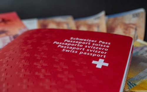 Швейцария воспользуется действующим законодательством для регулирования сектора блокчейна