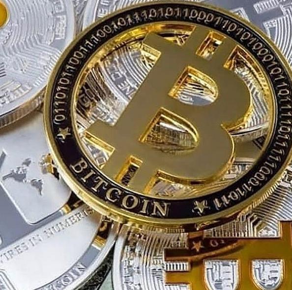 Безопасный вывод криптовалюты