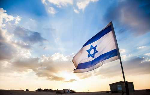 Израильский верховный суд запретил банку ограничивать доступ к счёту криптовалютной компании
