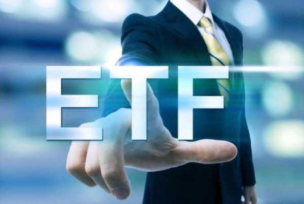 Опрос: Крипто-пользователи ждут одобрения биткоин-ETF в следующем году