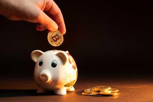 Menlo возглавила $40-миллионный раунд финансирования биткоин-фирмы BitPay