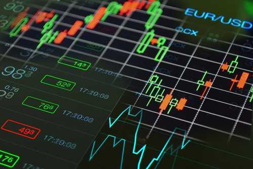 Загадочный стабильный коин CK USD вырвался в топ-10 самых торгуемых криптоактивов