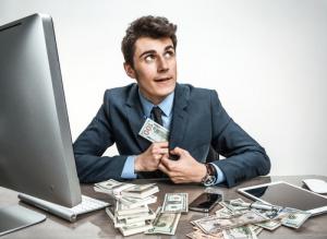 Хакеры перемещают похищенные с UPbit средства, биржи предлагают помощь, пользователи множат теории