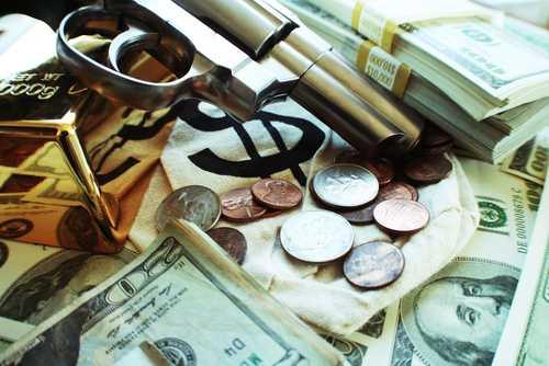 Биржа OKCoin открыла подразделение в США с поддержкой фиатного доллара