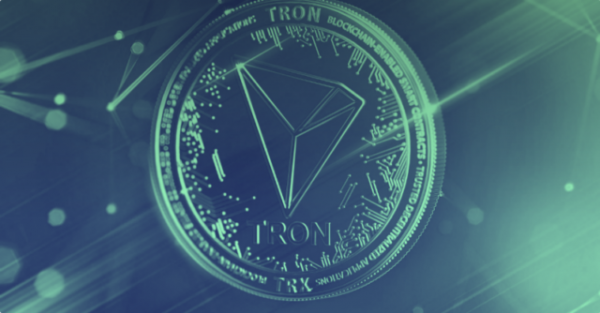 Токены TRX не смогут использоваться для приватных транзакций