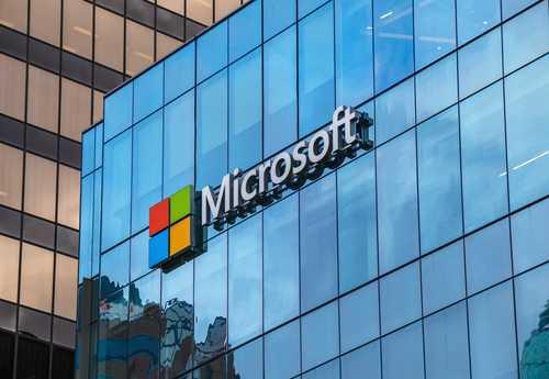 Microsoft представила новый блокчейн-продукт Ethereum on Azure, в котором нет майнинга