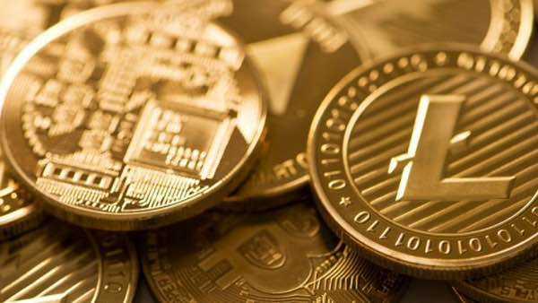 Litecoin LTC/USD прогноз на сегодня 25 марта 2019