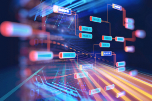 Nervos Network готовится к запуску основной сети, собрав $72 млн на токенсейле