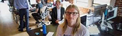 Tether и Bitfinex выплатят $18,5 млн штрафа. Генпрокуратура Нью-Йорка закрывает дело