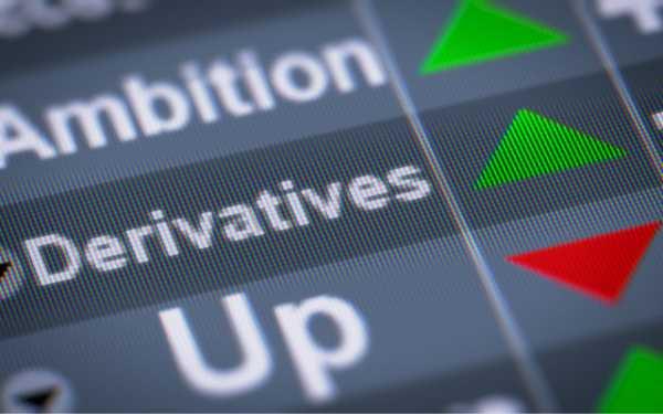 Стала известна самая ликвидная биржа для торговли биткоин-деривативами
