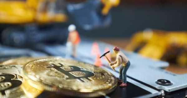 Glassnode: Майнеры стали продавать меньше биткоинов