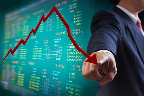 Weiss Ratings: Сейчас лучшее время для покупки биткоина в этом году