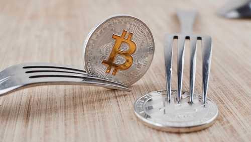 Bitcoin ABC выпускает новый клиент для Bitcoin Cash, но nChain и CoinGeek переходить на него не планируют