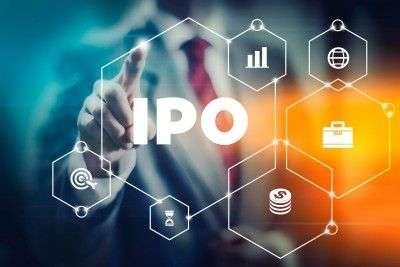 За последние 10 лет биткоин оказался наиболее прибыльным среди всех технологических IPO