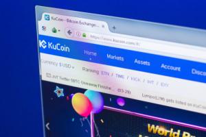 KuCoin запускает программу по блокировке токенов KCS для пользователей