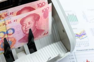 Партнёр HCM Capital ожидает запуск цифровой валюты Китая в течение 2-3 месяцев