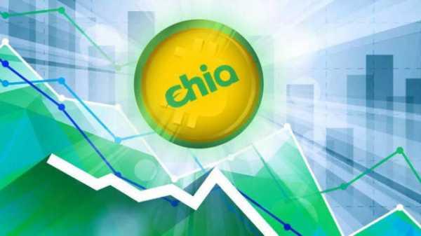 Chainlink интегрировал поддержку Coin Metrics