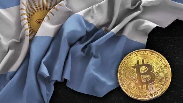 Аргентинский эксперт призвал сограждан покупать биткоины
