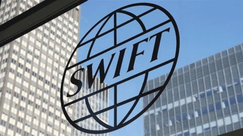 SWIFT опровергла слухи о сотрудничестве с Ripple