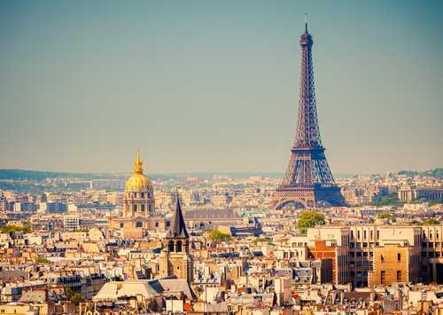 Во Франции принят закон, определяющий правила для проведения ICO
