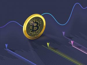 TokenAnalyst: Число депозитчиков на крупных биткоин-биржах продолжает снижаться