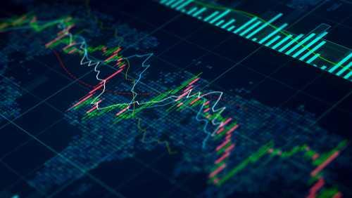 Биржа Huobi Pro запускает новый индекс из 10 криптовалют