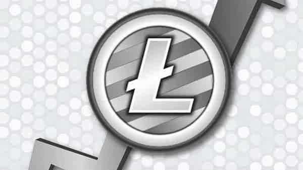 Litecoin прогноз и аналитика LTC/USD на 23 мая 2019