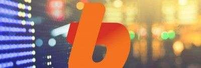 Биржа Bithumb заключила партнерство с компанией Chainanylsis