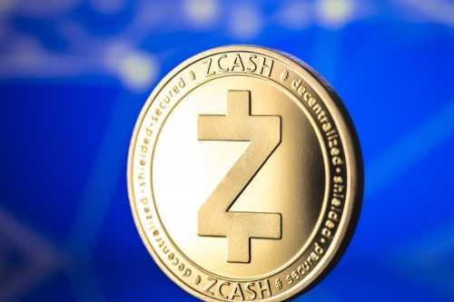 Кастодиальный сервис BitGo добавил поддержку Zcash