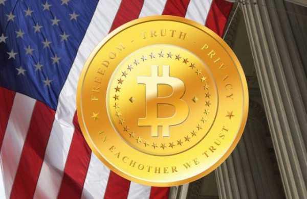 Нью-Йоркский финансовый регулятор представил перечень разрешенных криптовалют